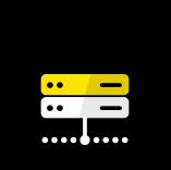 SSD VPS Pro