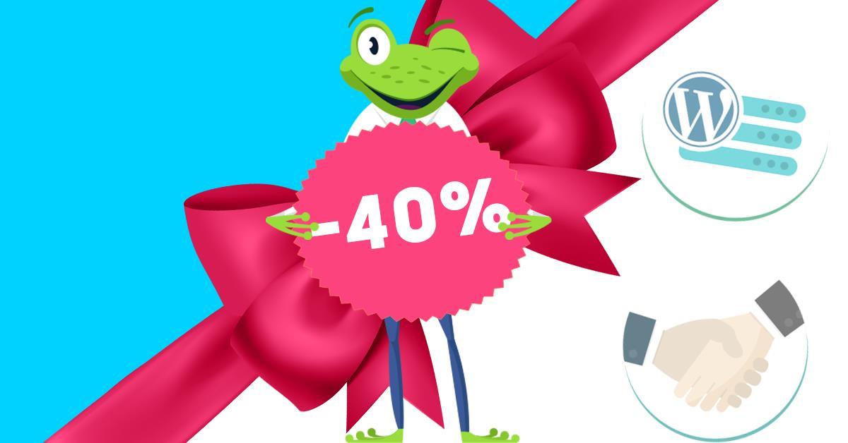 [40%] отстъпки в Jump.BG image