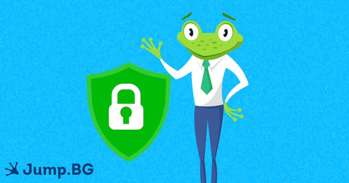 Нови по-ниски цени на SSL сертификатите image