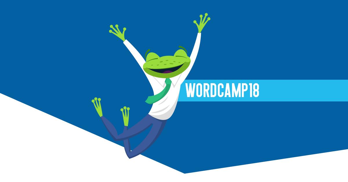 -40% на WordPress и Споделен хостинг image