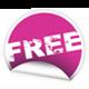 Безплатен 60 дневен хостинг image