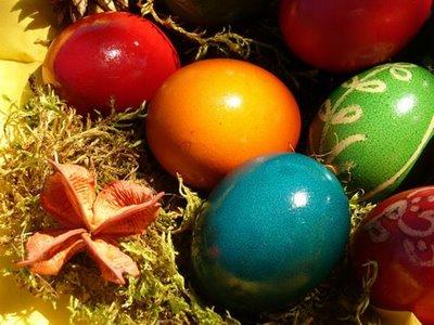 Великденска хостинг промоция image