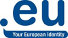 50% намаление при регистрация на .eu домейн image